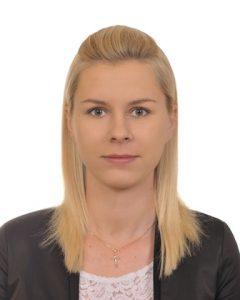 piaskowska-joanna