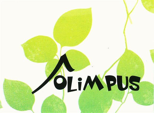 olimpus-2