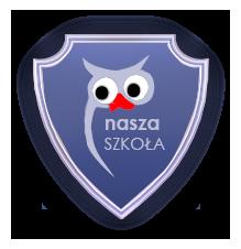 Logo Polityka prywatności
