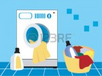 448742-lavanderia-giorno
