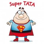 super-tata-small-1